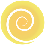Logo Hypnosolis